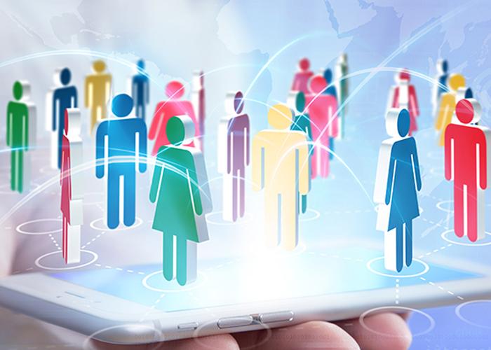 Gestión de Redes Sociales en Panamá