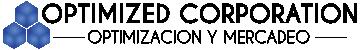 Posicionamiento Web Panama
