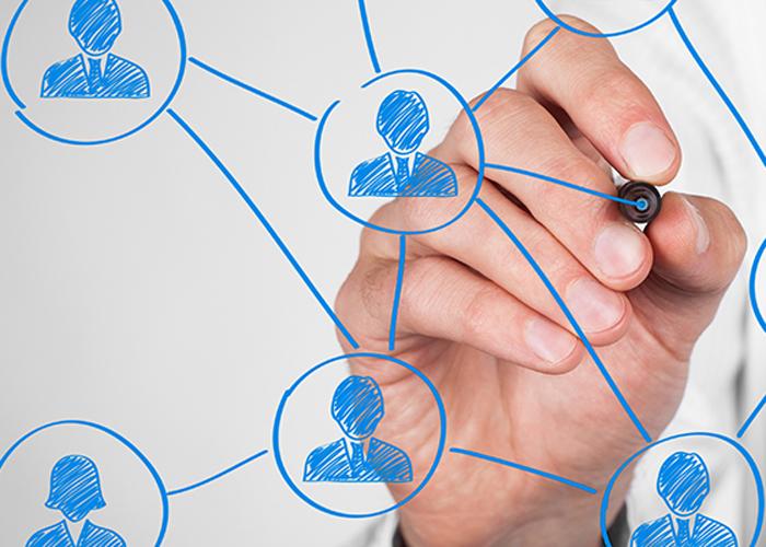 Servicios de Mercadeo de Redes Sociales en Panamá