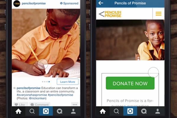 Anuncios en Instagram en Panamá